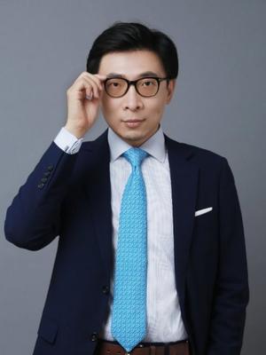 Ouyang Bin