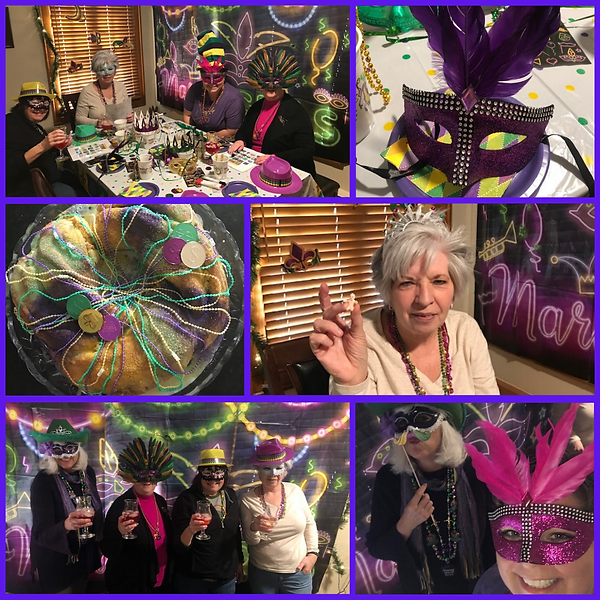 Mardi Gras Popup collage.png