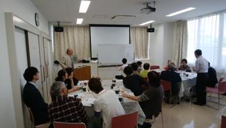 菊川市地域医療を守る会