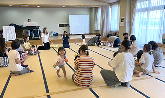 line_リトミック教室.jpg