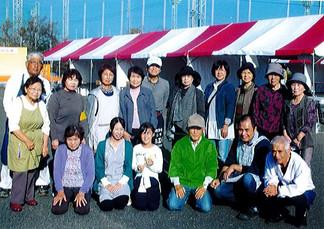 明るい社会づくり運動静岡県御前崎地区協議会