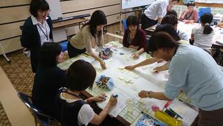 菊川ブランド化プロジェクト