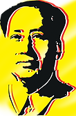 Mao icon2.png