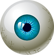 colourful-eyes-vector.png