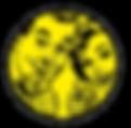 Cin-Cin-Comics-Icon-for-website.png