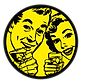 Cin-Cin-Comics-Icon-for-website.png