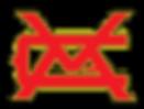 cvma monogram-02.png