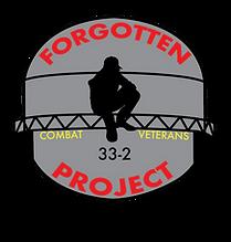 forgottenproject-01.png
