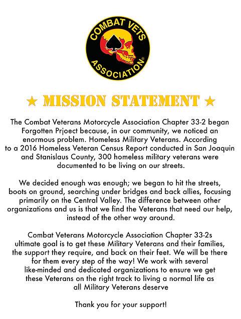 mission statement-02.jpg