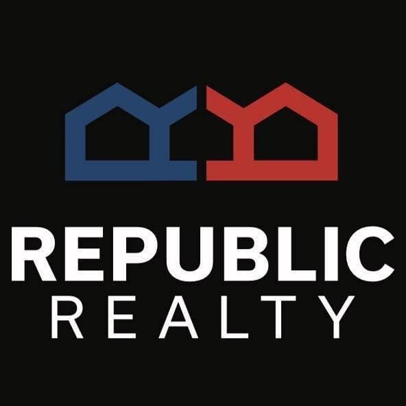 Republic Realty