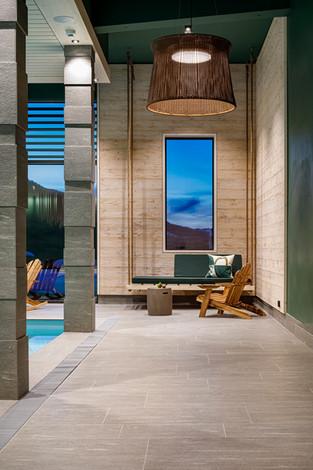 Hotel_Sport_Klosters_2020_Hallenbad__HotelFotograf.ch_Jeronimo_Vilaplana_15.jpg