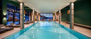 Hotel_Sport_Klosters_2020_Hallenbad__HotelFotograf.ch_Jeronimo_Vilaplana_10.jpg