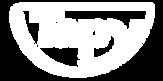 logo_tapy_white.png