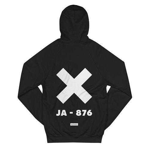 X JA – 876