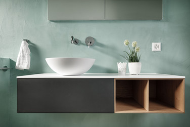 SORAYA_interior_design_GmbH_2020_31.jpg