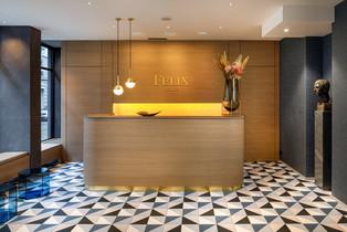 Hotel_Felix_Zürich_Lobby-Reception_HotelFotograf.ch_Jeronimo_Vilaplana_03.jpg