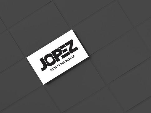 Jopez