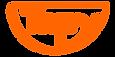 logo_tapy.png