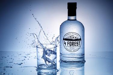 4_Forest_Gin_Luzern_hotelfotograf-hotel_