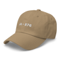 classic-dad-hat-khaki-left-front-60924cc