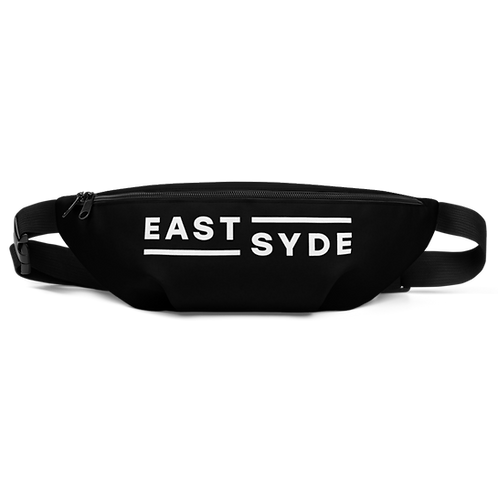 Fanny Pack - EAST SYDE