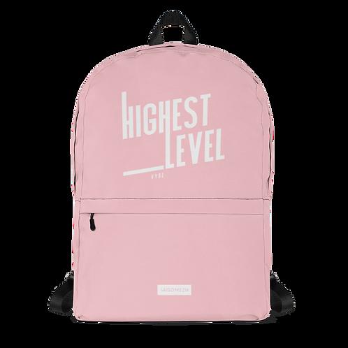 HIGHEST LEVEL