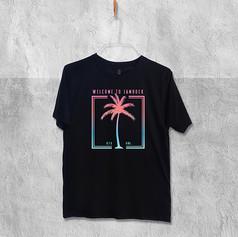 Shirts Unisex