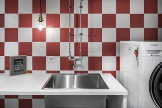 SORAYA_interior_design_GmbH_2020_32.jpg