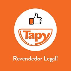 selo_revendedor_legals.png