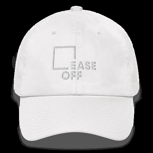 Dad hat - EASE OFF