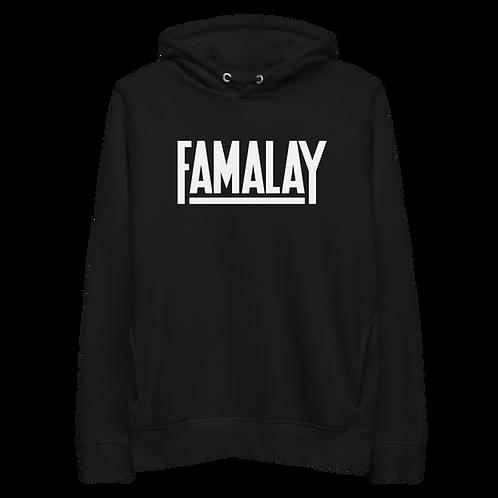 Unisex hoodie - FAMALAY