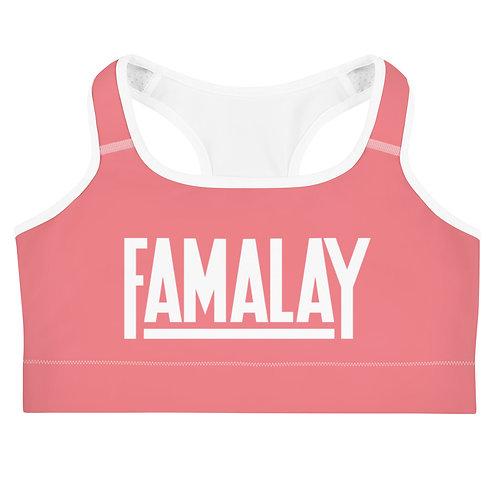 FAMALAY