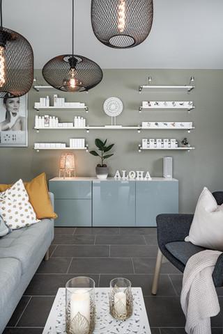 SORAYA_interior_design_GmbH_2020_18.jpg