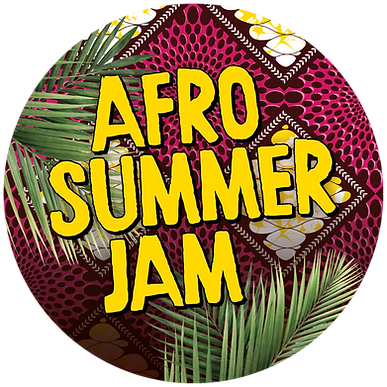 Afro_Summer_Jam_Logo2.png