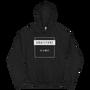 unisex-raglan-hoodie-black-5fd8719a30355