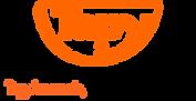 02_logo_tapyamazonia_landing.png