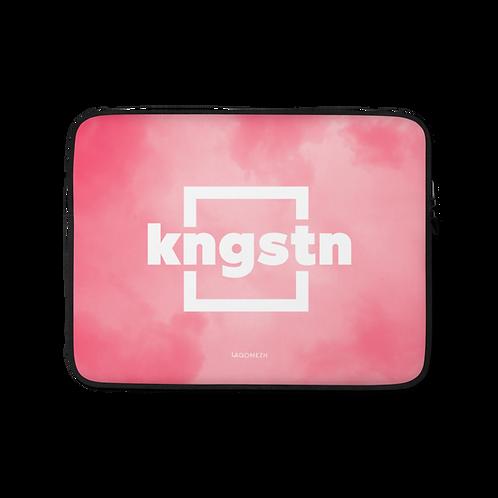 Laptop Sleeve - kngstn