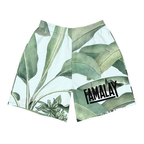 SPORT SHORTS FOR MEN - FAMALAY