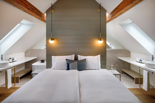 Hotel_Felix_Zürich_Suite_HotelFotograf.ch_Jeronimo_Vilaplana_02.jpg