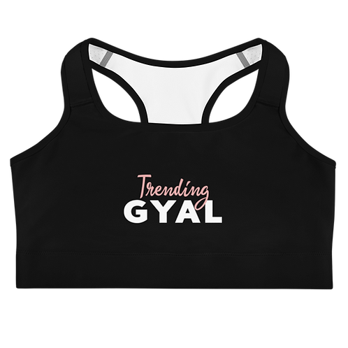 Sport-BH - Trending GYAL