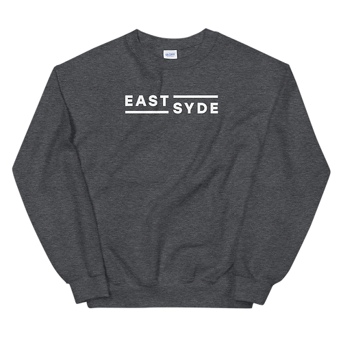 EAST SYDE