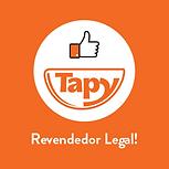 selo_revendedor_legal.png