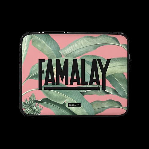 Laptop Sleeve - FAMALAY