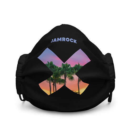 JAMROCK X