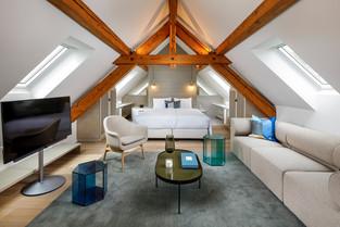 Hotel_Felix_Zürich_Suite_HotelFotograf.ch_Jeronimo_Vilaplana_01.jpg