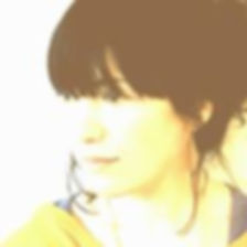 Vita's profile.jpg