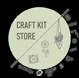 craftkitstore-box-sticker-14.5.png