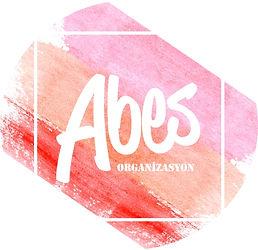 Abes Logo.jpg