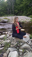cindy meditation.png
