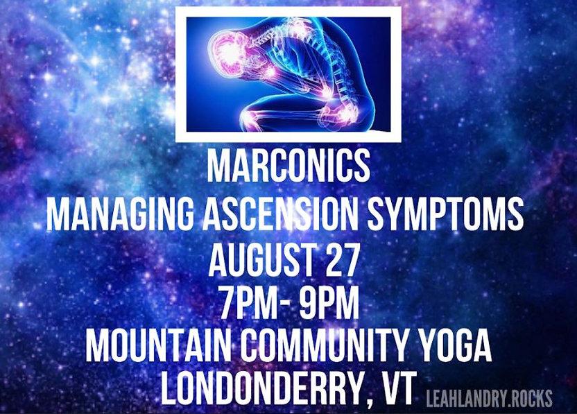 managing ascension symptoms.JPG